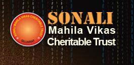 Sonali Mahila Vikas Charitable Trust