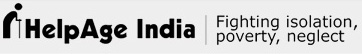 HelpAge India