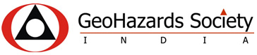 GeoHazards Society